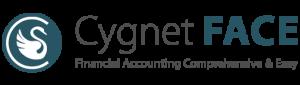 Cygnet Face