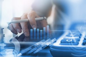 HOW TECHNOLOGY TRANSFORMED THE ACCOUNTING INDUSTRY